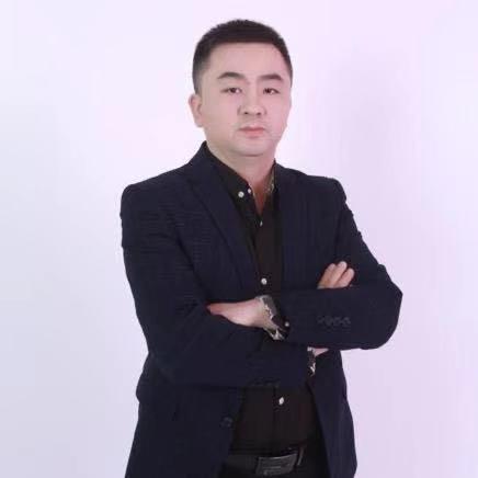 Brian Yin